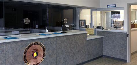 Office Supplies Tuscaloosa Tuscaloosa County Sheriff S Office
