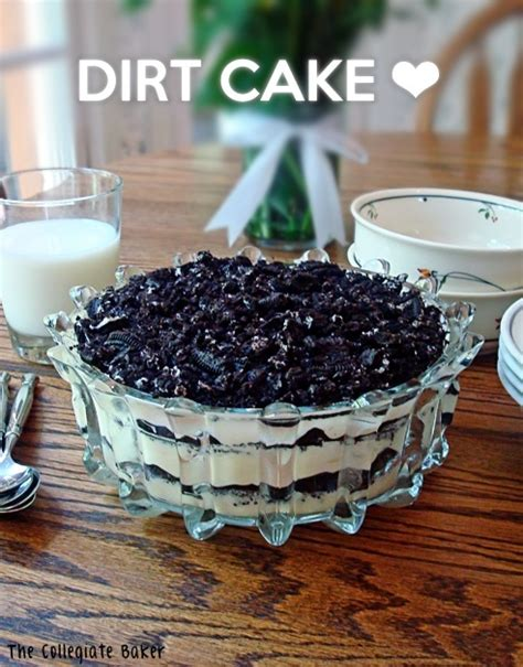 pin by kathy thimling on food cheesecake trifles pinterest
