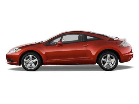 eclipse mitsubishi 2010 2010 mitsubishi eclipse reviews and rating motor trend