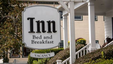 what is bed and breakfast come aprire un b b regole per i bed and breakfast