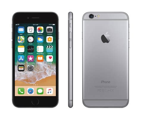 iphone prices iphone 6 at amazing price for festive season adomonline