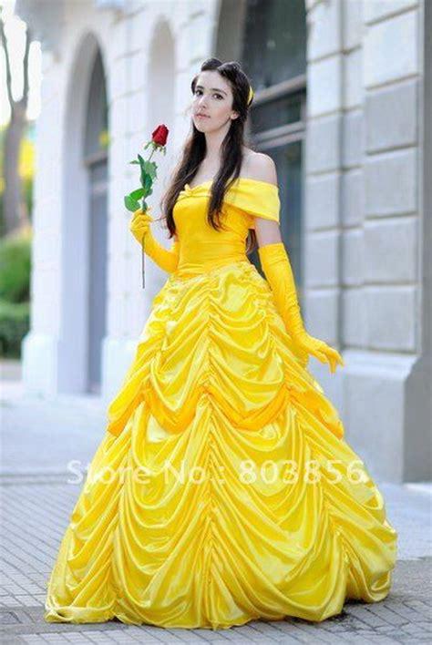 belle of the ball dresses belle of the ball dresses