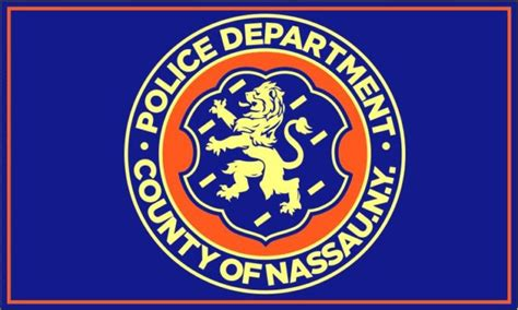 Nassau County Warrant Search Four Time Deported Illegal Ms 13 Member Sexually Assaults 2 Year