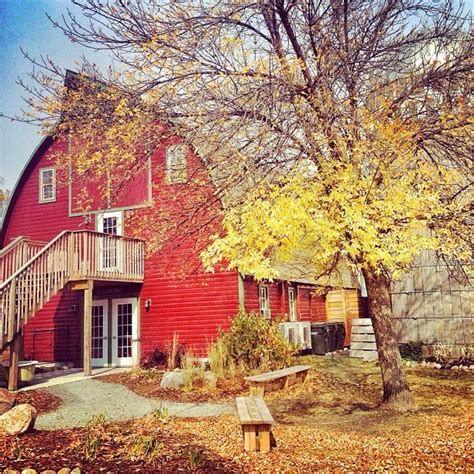 fall at rustic oaks in moorhead mn fm sights to behold