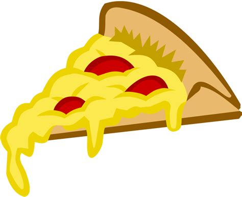 clipart clipart pizza free clipart images cliparting