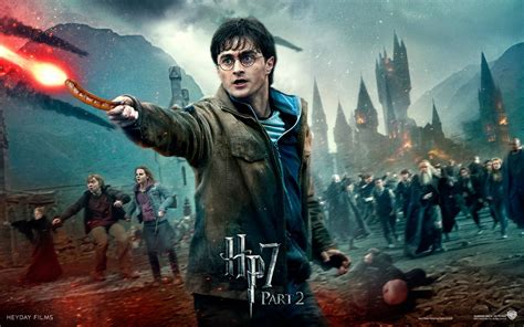 Film Fantasy Come Harry Potter | fantasy science fiction movies images harry potter hd