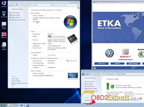 Etka Audi Free Download by 07 2016 Volkswagen Etka 7 5 International Free Download