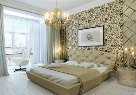 Interior Design Ideas For Bedroom Walls Bedroom Accent Wall Interior Design Ideas