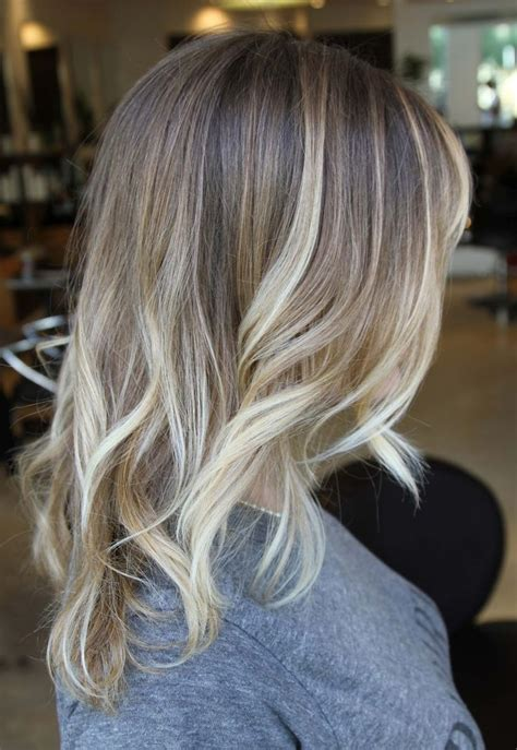 mousy gray hair 25 best ideas about mousy brown hair on pinterest mousy