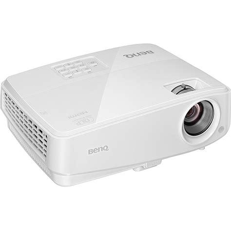 Projector Benq Xga benq mx528e 3300 lumen xga dlp projector mx528e b h photo