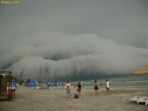 imagenes comicas en la playa tormenta en la playa fotos comicas variadas funpub net