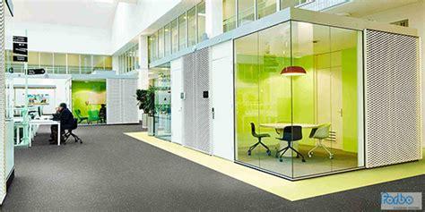pavimento resiliente pavimenti in legno resilienti e rivestimenti murali