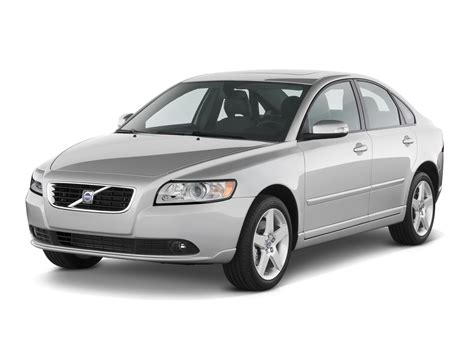 all car manuals free 2011 volvo s80 user handbook 2011 volvo s40 review ratings specs prices and photos the car connection