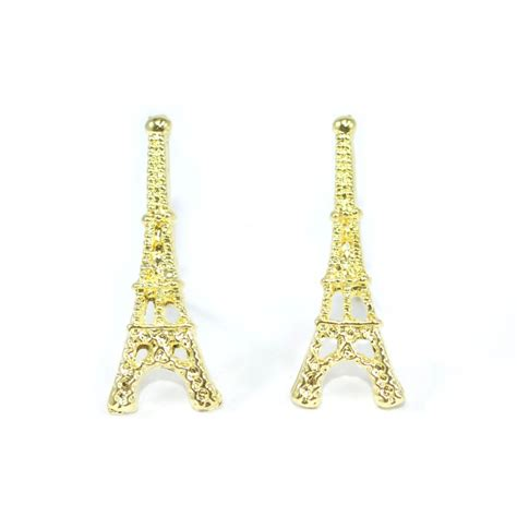 Sale Kn47255 Kalung Layer Silver Eiffel 63 best metal ballz jewelry images on jewelry peircings and piercing