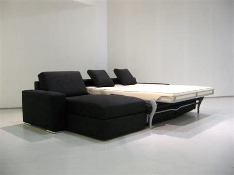 sito divani e divani tino mariani divani e poltrone lissone mb www kenozze it