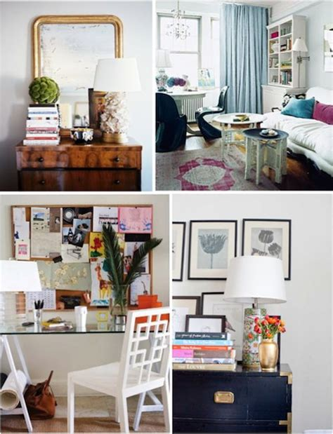 first apartment apartment inspiration or small homes declutter is key we