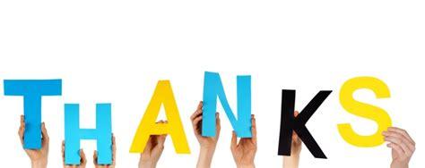 Imagenes En Ingles Gracias | dar las gracias en ingl 233 s thank you y otras maneras