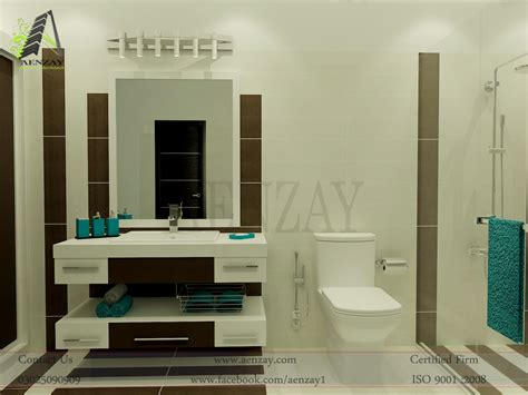 washroom design washroom simple interior design image best free home