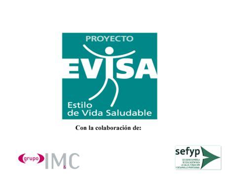 noticias de estilo de vida de venezuela y el mundo proyecto evisa estilo de vida saludable noticias y