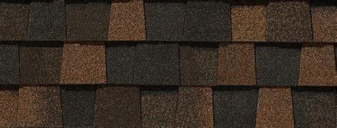 certainteed roofing colors landmark roofing shingles certainteed