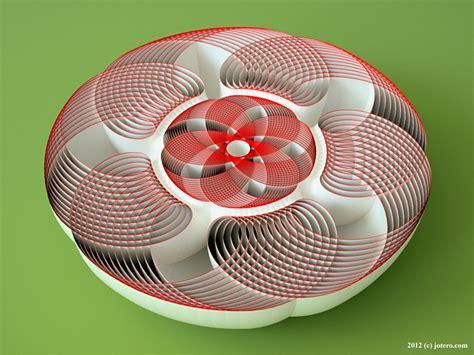 home design 3d 64 bits 3d home design software ntlite 64 bit latest version