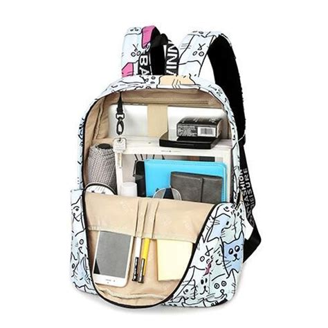 cool backpacks for middle school | click backpacks