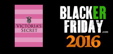 s day s secret sale victoria s secret black friday 2016 sale blackerfriday