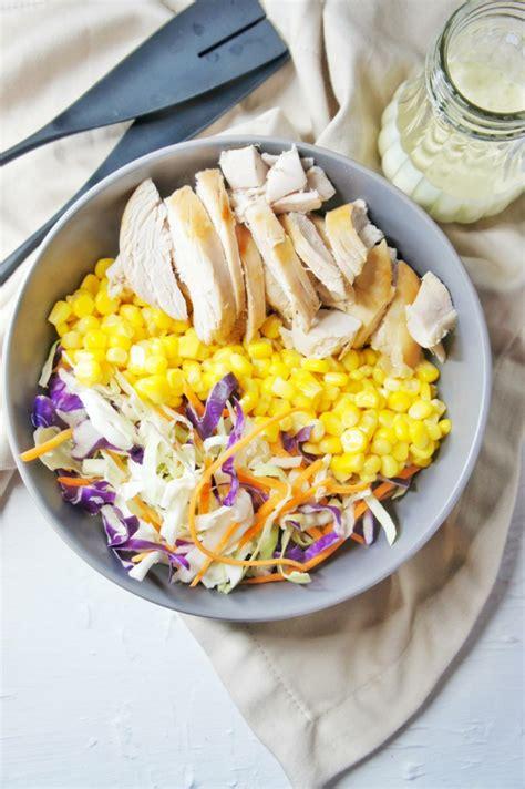 recetas de cocina sanas y faciles 1001 ideas de recetas de comidas f 225 ciles y sanas paso a paso
