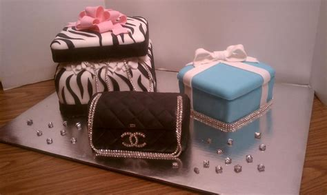 Cake Decorating Fondant by You To See Fondant Cake By Addi Cakes