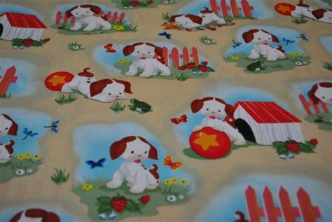poky puppy fabric 1000 images about bookish fabric on bedtime stories nancy drew books and