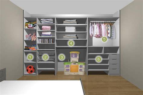 children bedrooms bedroom wardrobes