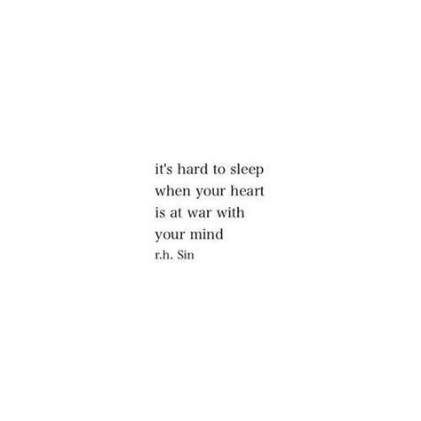 Pinterest Deep Life Quotes