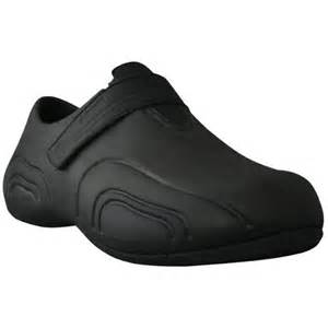 work shoes sears s work shoes boots buy s work shoes boots