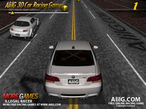 mobil 1 racing academy flash play free flash games cars games free download mobile wallpapers