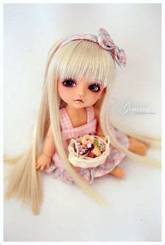 4 pics 1 word porcelain doll 1000 images about dolls on bjd porcelain and