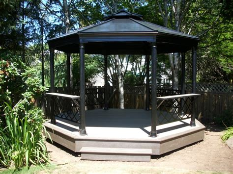 costo gazebo gazebos metal gazebos costco