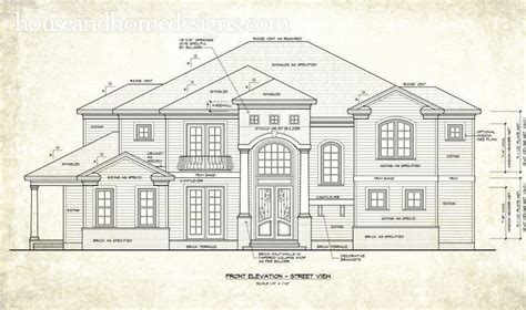 north carolina house plans north carolina house plans home design