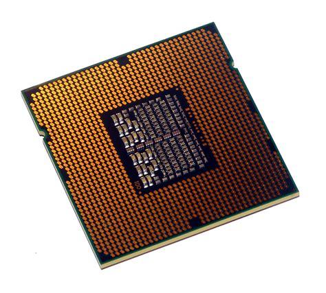 Processor Intel I7 920 Socket 1366 intel at80601000741aa i7 920 2 66ghz socket b