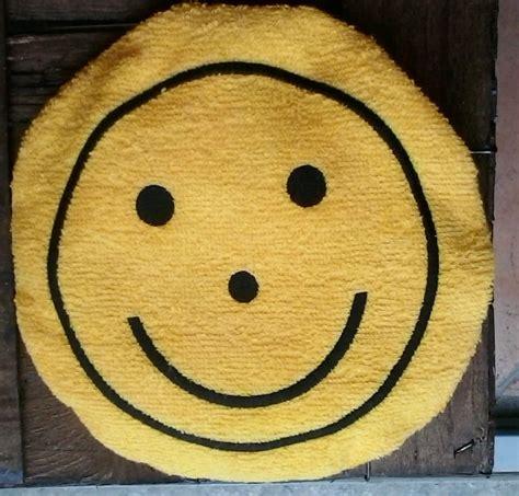 cuscino di sale biohima cuscino di sale rosa smile