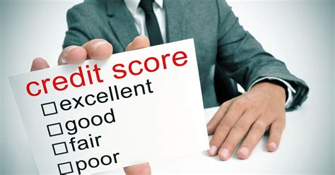 What Of Credit Score To Buy A House by Don T Try To Buy A Better Credit Score To Buy A Home