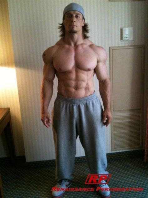 dan green bench training raw powerlifting and bodybuilding juggernaut training systems juggernaut training