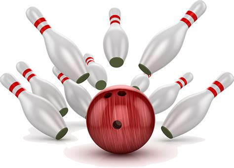 bowling background bowling png transparent bowling png images pluspng