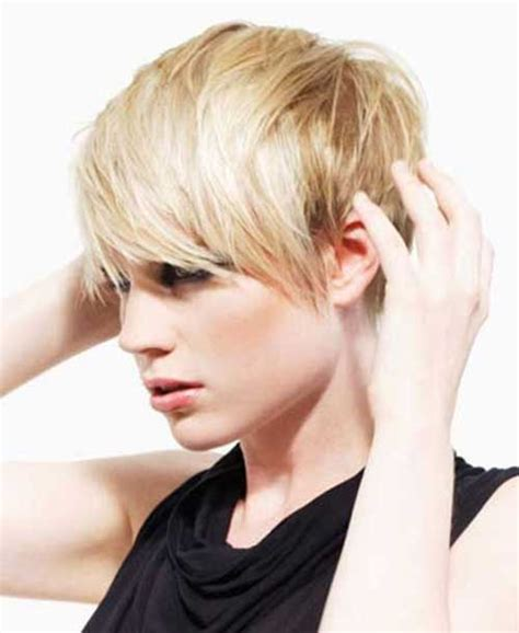 shaggy pixie haircut gallery 15 shaggy pixie cuts short hairstyles 2017 2018 most