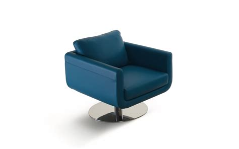 poltrone relax moderne poltrone moderne protagoniste relax poltrone
