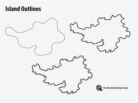 map drawing island map drawing www pixshark images galleries