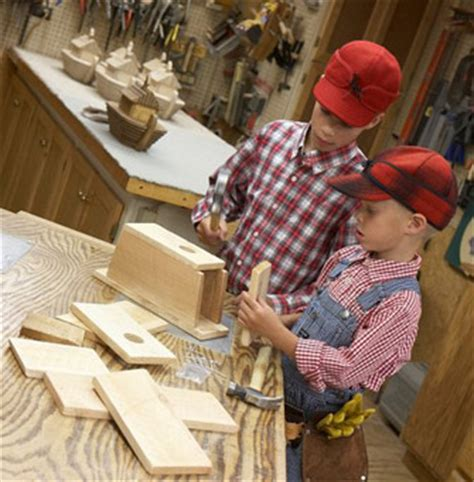 woodworking hobbies for wood whittling a treasured past time and a