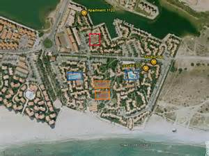 Locations leucate com your holiday in the mediterranean sun