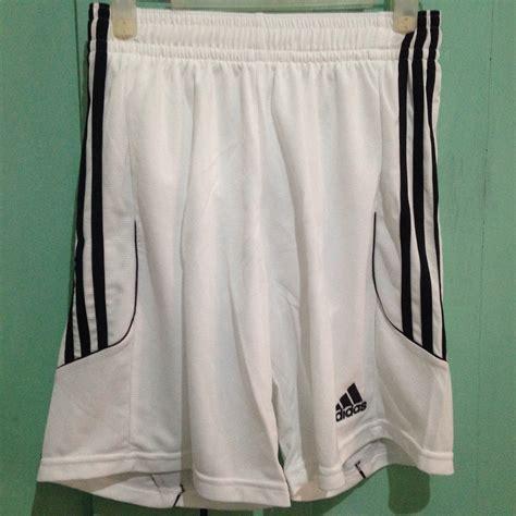 Pakaian Fitnes Wanita terjual pakaian olahraga adidas running fitness pria wanita all original kaskus