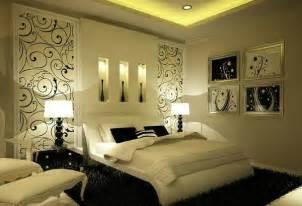 Fun Bedroom Ideas For Couples 16 Sinnliche Und Romantische Schlafzimmer Designs