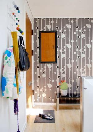 decoracion hogar moderno un hogar moderno e interesante decoraci 243 n de interiores